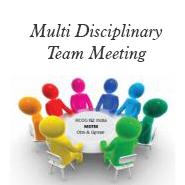 mdtm-meetings