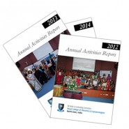 AICC RCOG NZ Activities Report